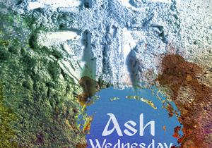 0 Ash Wednesday FB 4c