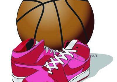 0 Basketball