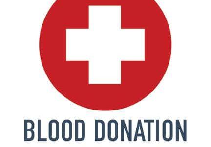 BloodDonation 1 T 19 4c