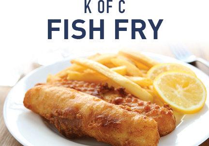 FishFry 2 T 19 4c