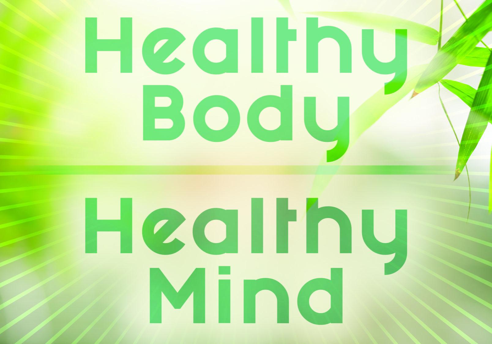 HealthyBody 1 20q2 4c